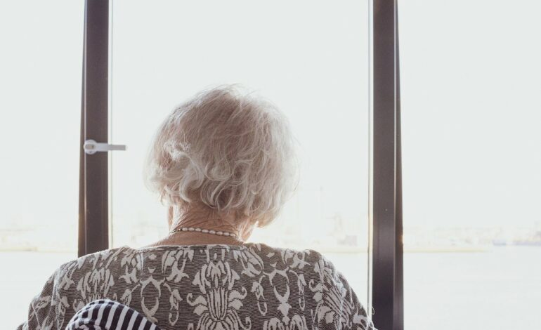 Mitos de los cuidados paliativos