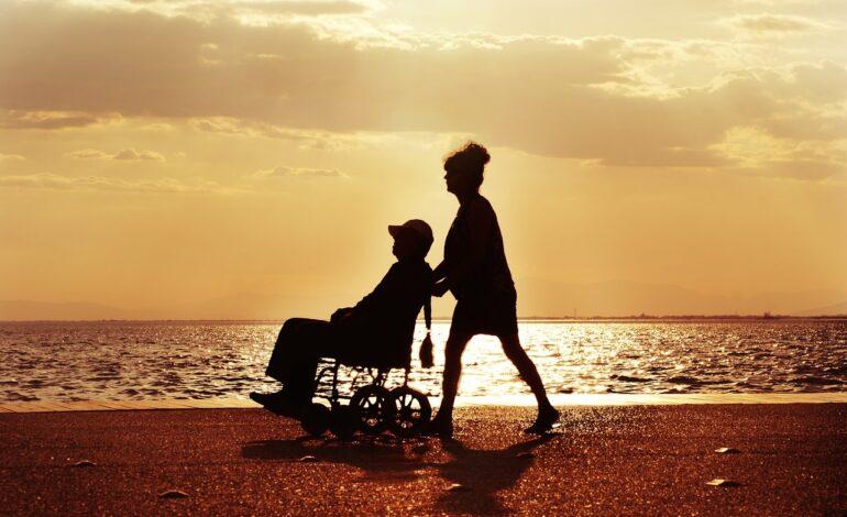 Beneficios de los cuidados paliativos