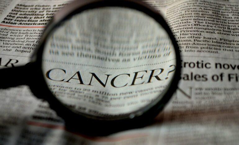 Cuidados paliativos en cáncer: la otra asistencia sanitaria
