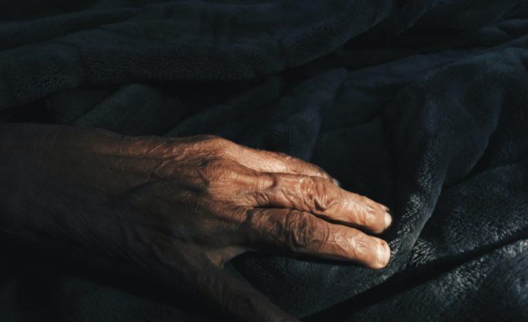 Cómo gestionar la agonía en cuidados paliativos