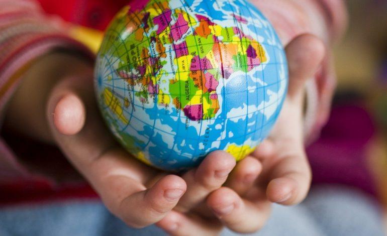El estado de los cuidados paliativos a nivel mundial