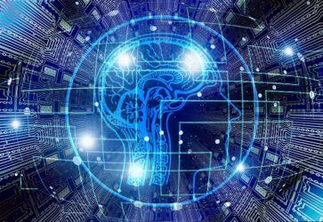 La importancia de la rehabilitación cognitiva